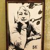 Картины, портреты, эскизы в различных техниках исполнения и любой сложности на заказ.