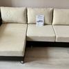 сборка диванов в Орша