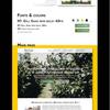 Разработаю дизайн лэндинга или многостраничного сайта