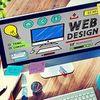 Курсы Web-Дизайна (Верстки) HTML и CSS, JavaScript