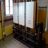 Ремонт газовых колонок в Бресте и Брестской области