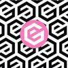 Разработка дизайна визиток + скидка на логотип