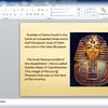 Создание презентаций на английском языке