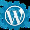 Ремонт сайтов на Wordpress