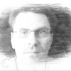 Робота з фото/Working with photos/Работа с фото