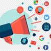 Создание сайтов. Продвижение в интернете. Все виды услуг