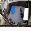 Настройка камер видеонаблюдения