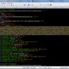 Вывод товаров на Rozetka / Prom / Hotline / Allo / Эпицентр (XML/YML прайс)