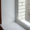 Откосы на окна от 120 грн за погонный м.