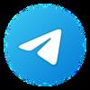 Создание Telegram ботов