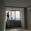 Мойка окон, фасадов, балконов
