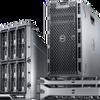 Администрирование серверов Windows\Linux