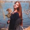 Индивидуальный и семейный фотограф Днепр