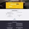 Эффективный сайт для Вашего бизнеса