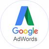 Настройка и ведение контекстной рекламы в Google и Яндекс