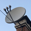 Устанавливаем спутниковое ТВ
