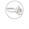 Розроблю лого, щвидко та якісно, на будь який смак