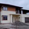 Утепления фасада дома пенопластом ватой Киев и область цена 2021