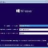 Установлю любую версию Windows