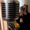 Педагог по вокалу эстрадному/академическому вокалу.