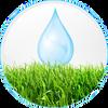 Проектирование и монтаж автоматического полива