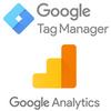 Настройка целей в Google Analytics через Google Tag Manager