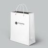 Дизайн этикетки и/или упаковки