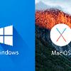Установка Windows 7/10 на ноутбук или системный блок