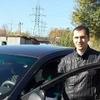 Инструктор по вождению Буча, Гостомель, Ирпень.