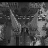 Съемка с дрона на DJI MAVIC ZOOM в Киеве !