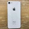Замена стекла корпуса Apple iPhone 8/8+/X/Xs/XsMax/11Pro/11ProMax