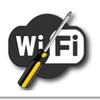 Настройка Wi-Fi роутеров на дому, перепрошивка