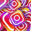 1000 лайков в Инстаграм, ВКонтакте