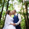 Свадебный фотограф Днепр