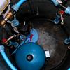Монтаж и ремонт  водопостачання