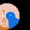 Малюю логотипи