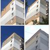 Утепление фасадов квартир, домов