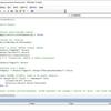 Научу писать макросы в VBA for EXCEL.