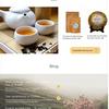Адаптивна верстка сайтів-візиток, інтернет-магазинів та ін.