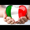 Репетитор Преподаватель Итальянского языка (Днепр)