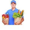 Доставка продуктів /Чернігів/доставка продуктов