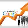 Качественная настройка поисковой рекламы в Google