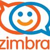 Настройка почтового сервера zimbra