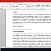 Качественно и быстро сделаю транскрибацию текста