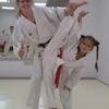 Тренировки для детей от 3 лет и взрослых