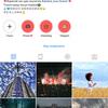 Помощь в сети Instagram! Профессионально и недорого!