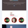 Создание Test Landing page для быстрого старта информации о Вашем бизнесе в сети