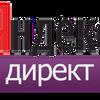 На стройка рекламы Google / Yandex