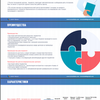 Презентации корпоративные, PDF ,Power Point