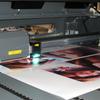 Услуга Ультрафиолетовой печати УФ печать